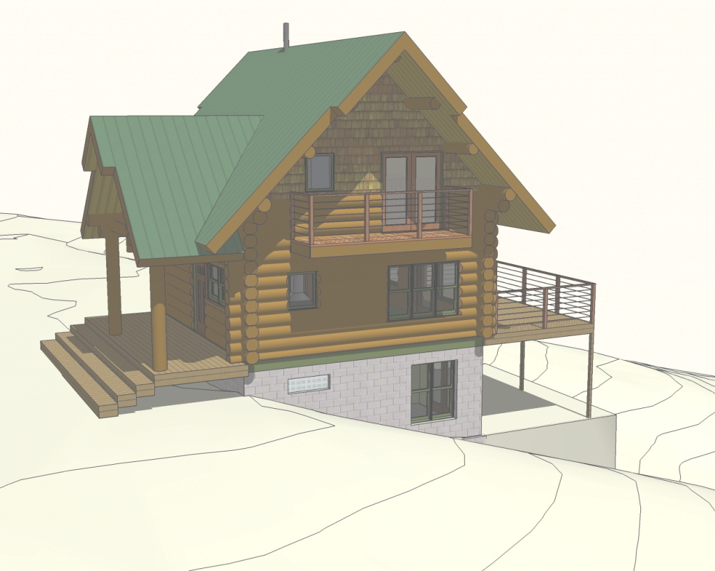 Modern Wood House Design Plans House Small Wood House Plans - Wooden Furnitures for Wood House Design Plans