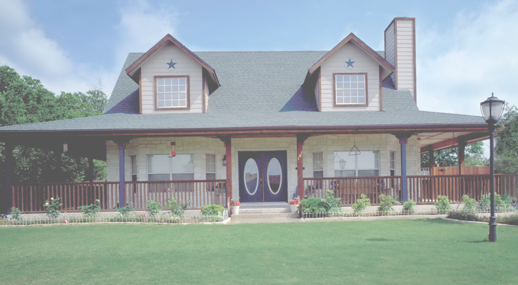 Modular 1 Story House Plans With Wrap Around Porch with regard to Awesome Country Homes With Wrap Around Porch