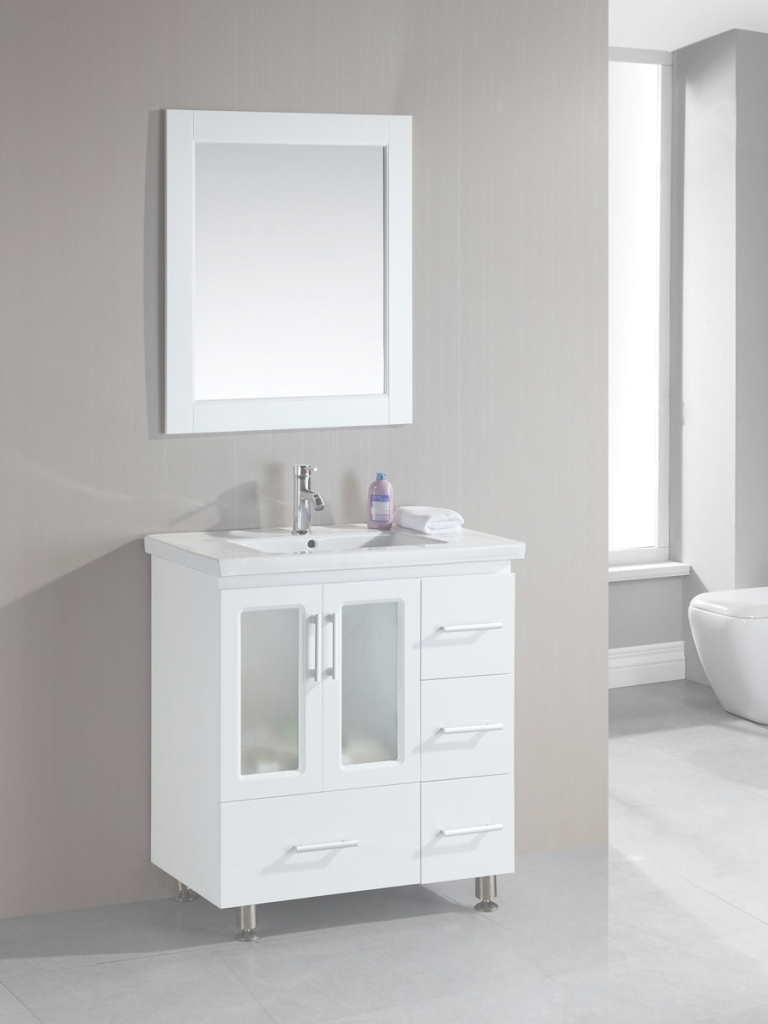 Modular 18 Depth Bathroom Vanity Bathroom | Cuboshost 18 Depth Bathroom for Set Bathroom Vanity 18 Depth