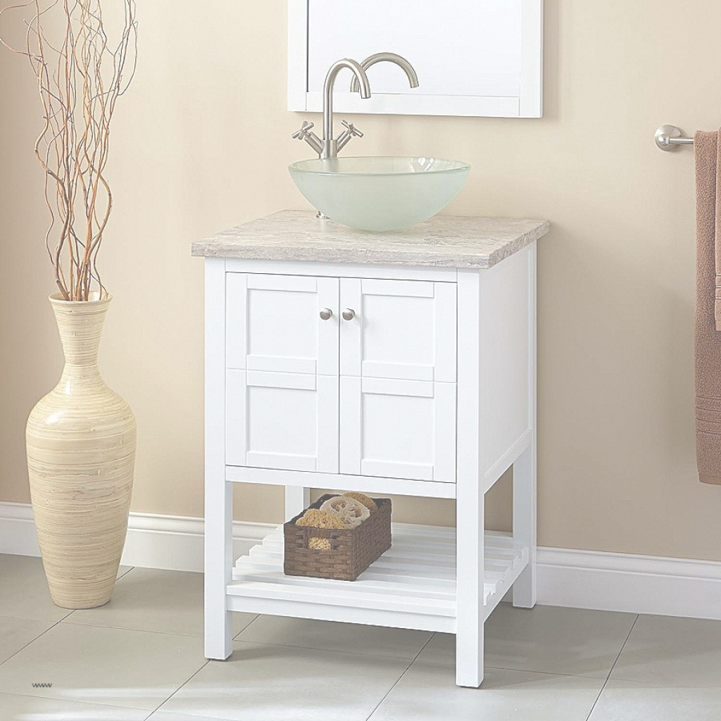 Modular 19 Unique Small Bathroom Sink Vanity Units | Bathroom Pictures inside Best of Small Bathroom Sink Vanity