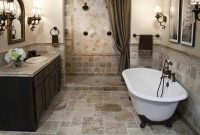 Modular 25 Bathroom Ideas For Small Spaces intended for Beautiful Bathroom Ideas Images