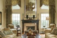 Modular 25 Best Traditional Living Room Designs | Pinterest | Living Room regarding Fresh Traditional Living Room Ideas