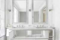 Modular 35+ Best Bathroom Design Ideas – Pictures Of Beautiful Bathrooms with regard to Unique Bathrooms Ideas