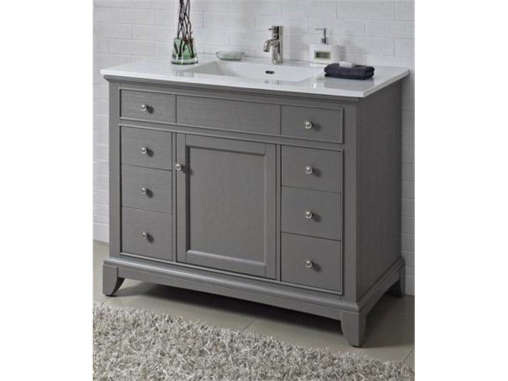 Modular 42 Inch Bathroom Vanities Cabinets | Imagestc inside 42 Bathroom Vanity Cabinets