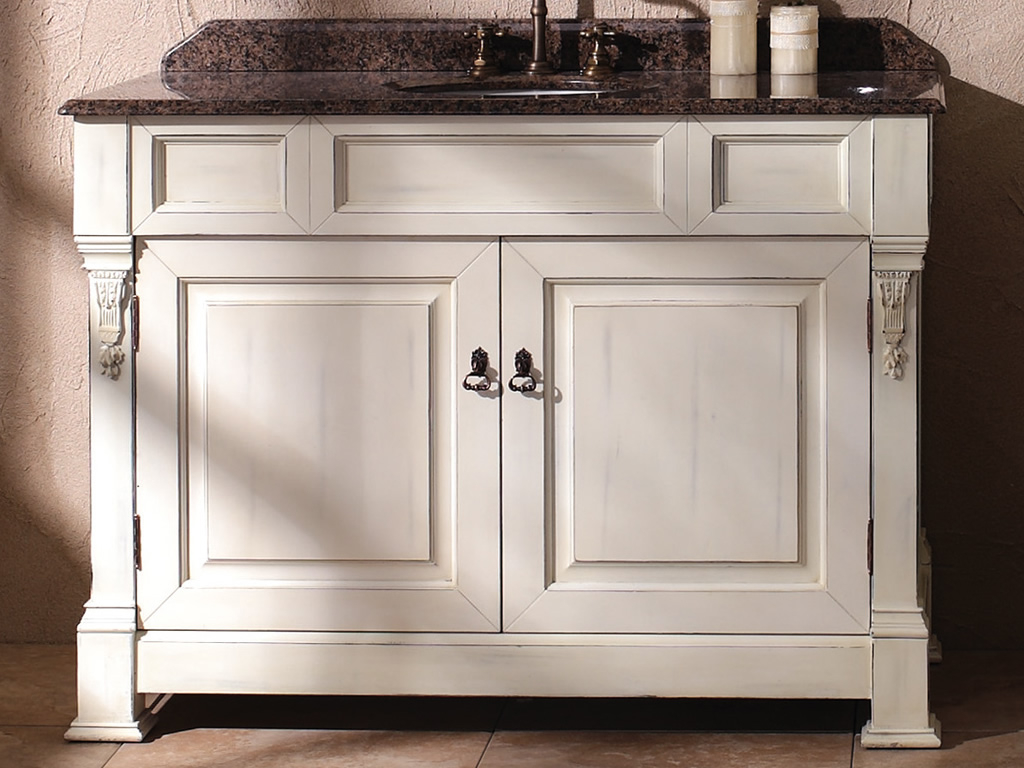 Modular 42 Inch Bathroom Vanity Cabinet Brilliant Top 64 Tremendous 48 inside Elegant 42 Bathroom Vanity Cabinets