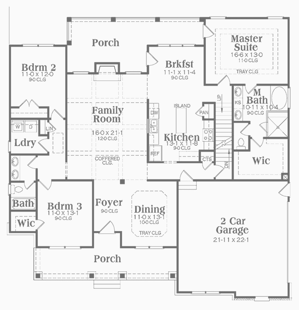 Modular 49 Eplan Com - House Plan Ideas - House Plan Ideas regarding Eplan Com