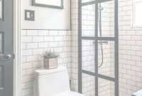 Modular 50+ Small Master Bathroom Makeover Ideas On A Budget Http inside Very Small Bathroom Ideas