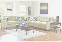 Modular 7 Piece Living Room Set – 7 Piece Living Room Furniture Sets, 7 for Beautiful 7 Piece Living Room Set