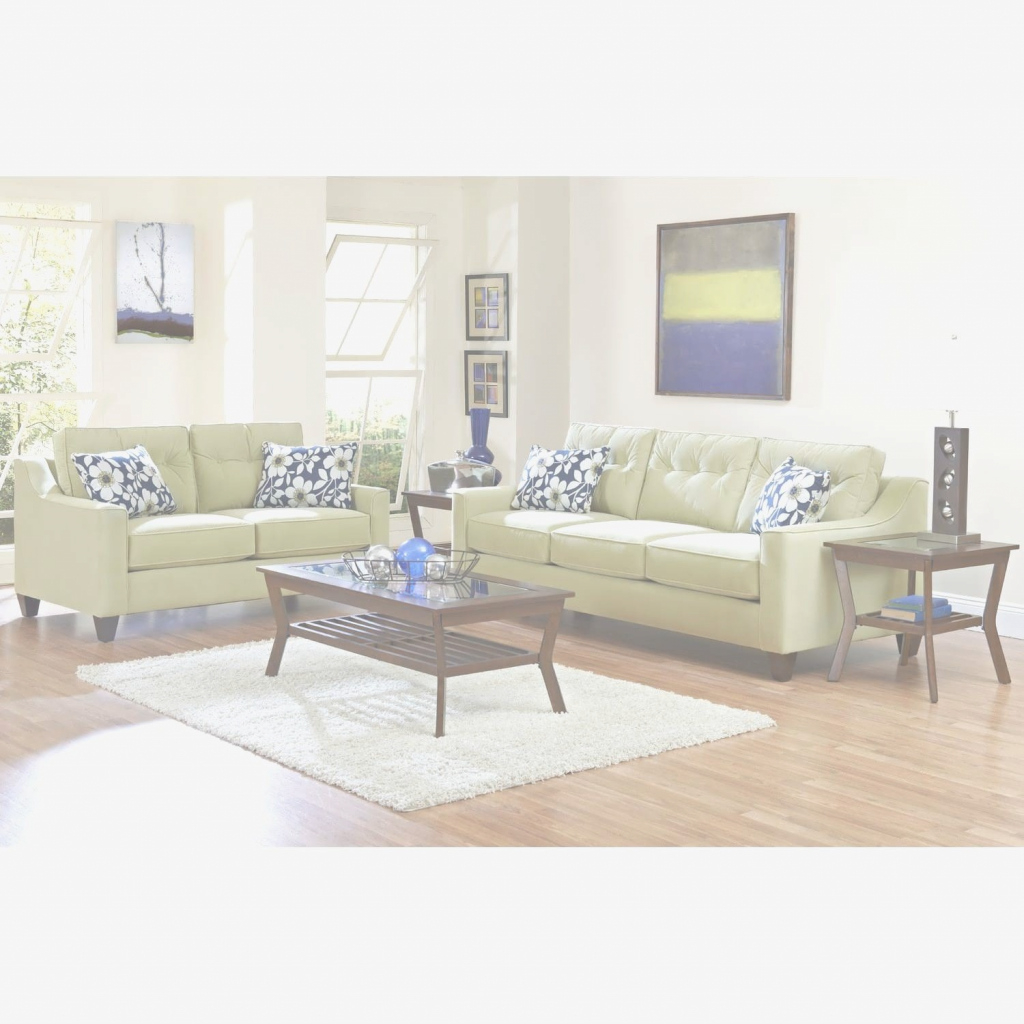 Modular 7 Piece Living Room Set - 7 Piece Living Room Furniture Sets, 7 for Beautiful 7 Piece Living Room Set