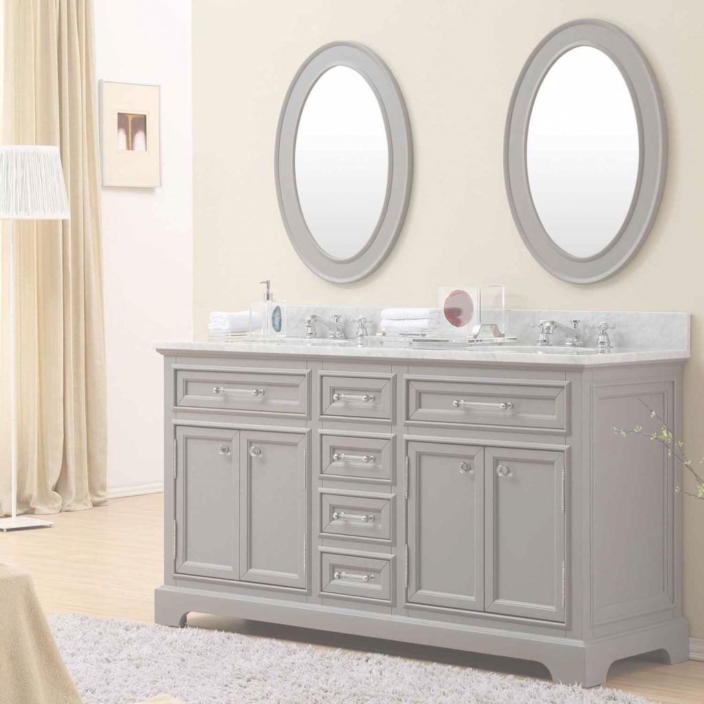 Modular 70 Inch Bathroom Vanity | Extension Esymechas pertaining to 70 Inch Bathroom Vanity