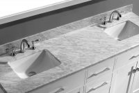 Modular 72 In Bathroom Vanity Double Sink – 4K Wallpapers Design intended for Unique Bathroom Vanities Double Sink 72
