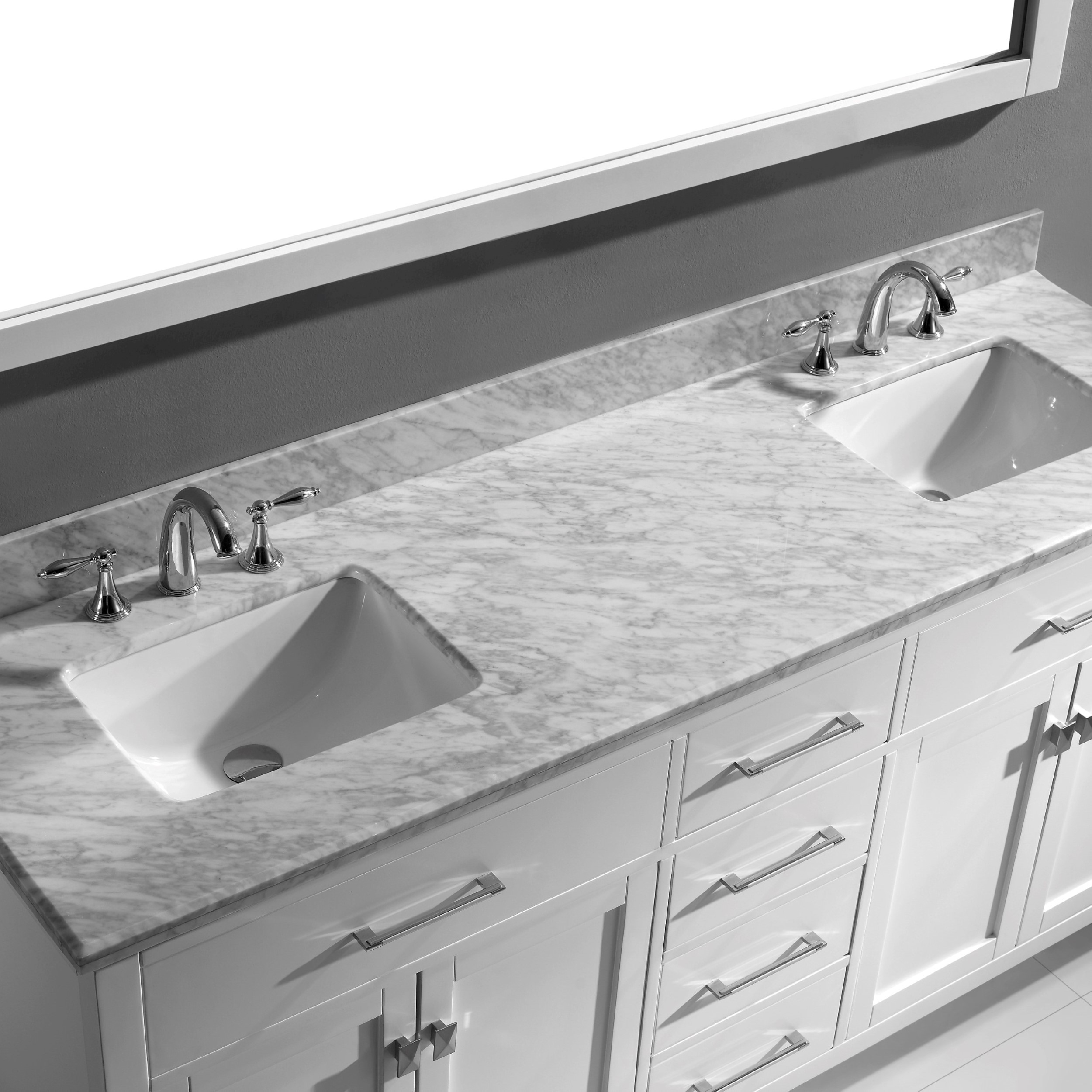 Modular 72 In Bathroom Vanity Double Sink - 4K Wallpapers Design intended for Unique Bathroom Vanities Double Sink 72