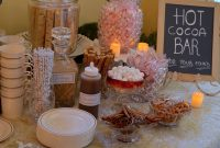 Modular A Christmas Baby Shower – After Orange County within Set Christmas Baby Shower