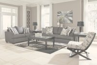 Modular Accent Chairs For Living Room Elegant Furniture Design, Living Room for Lovely Accent Chairs Living Room