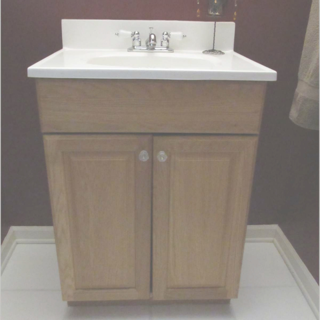 Modular Affordable Bathroom Vanities & Complete Ideas Example throughout Awesome Affordable Bathroom Vanities