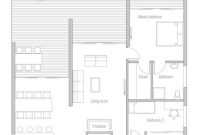Modular Article With Tag: Ultra Modern House Floor Plans | Tingsmombooks intended for Beautiful Ultra Modern Homes Floor Plans Pictures