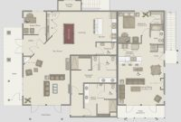 Modular Article With Tag: Ultra Modern House Floor Plans | Tingsmombooks with regard to Ultra Modern Homes Floor Plans Pictures