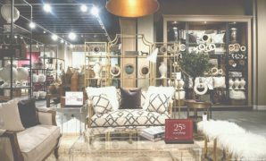Modular Atlanta Based Home Decor Retailer Ballard Designs Sets Charlotte in Review Ballard Designs Tampa