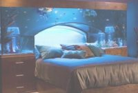 Modular Awesame Cool Bedroom Ideas For Teenage Guys Small Rooms – Youtube with regard to Small Bedroom Ideas For Guys