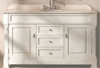 Modular Awesome 60 Inch Bathroom Vanity Single Sink Best Design Home intended for Bathroom Vanity 60 Single Sink