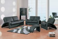 Modular Awesome Follow Top Interior Designer Blogs That It's A Good Idea To in Luxury Clearance Living Room Furniture