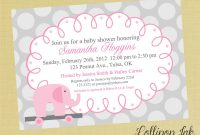 Modular Baby Shower Congratulations Cards Inspirational Arteygrafia Page 5 intended for Baby Shower Congratulations