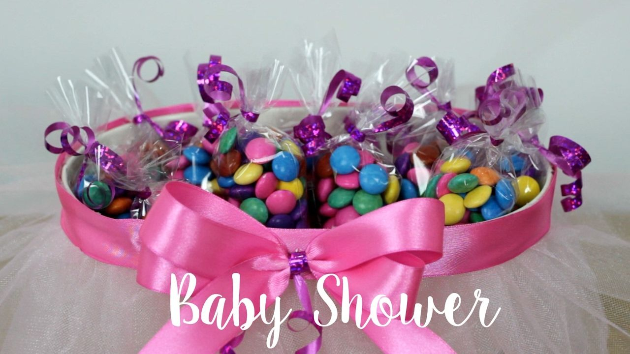 Modular Baby Shower De Niña Manualidades / Ideas Para Mesa De Dulces Para throughout New Mesa De Dulces Para Baby Shower