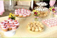 Modular Baby Shower Food Menu Ideas Admirably Baby Shower Food Ideas Baby in Summer Baby Shower Ideas