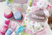 Modular Baby Shower Gifts – [Free Printable] – Sweet Anne Designs regarding Luxury Useful Baby Shower Gifts