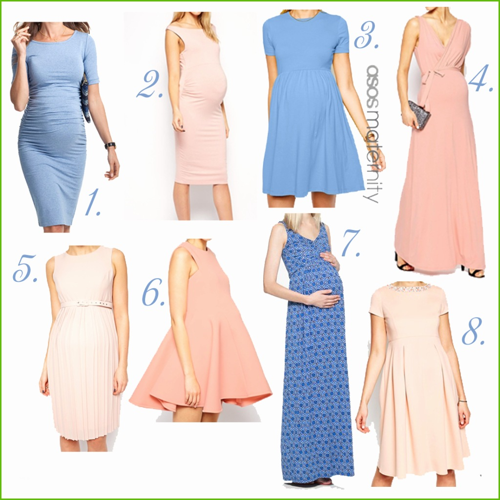 Modular Baby Shower Outfit Guest Astonishing Monday Must Haves What To Wear for Lovely What To Wear At A Baby Shower