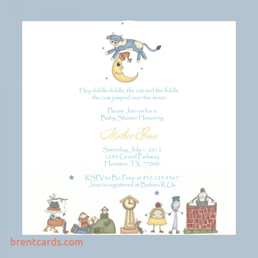 Modular Baby Shower Rhymes For Invitations 3 Monkeys And More Nursery Rhyme intended for Baby Shower Rhymes