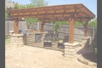 Modular Backyard Bar And Grill – Youtube (Wonderful Backyard Bars #5 intended for Backyard Bar And Grill