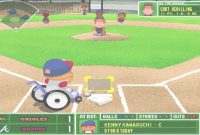 how to download backyard baseball 2001 for mac