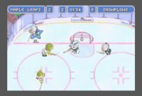 Modular Backyard Hockey – Gba (W/ Ajscupstacking) – Youtube regarding Luxury Backyard Hockey