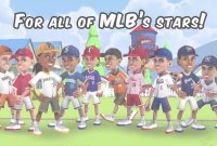 Modular Backyard Sports Power Ups Mlb Baseball 2015 – Youtube with regard to Backyard Sports