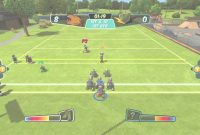 Modular Backyard Sports: Rookie Rush – Coast To Coast – Youtube for Elegant Backyard Sports Football