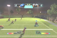 Modular Backyard Sports: Rookie Rush – Xbox 360 \ (Lovely Backyard Sports intended for Backyard Sports Football