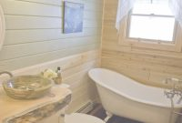 Modular Bathroom Accessories ~ Nice Design Log Cabin Bathroom Ideas Best inside Best of Cabin Bathroom Ideas