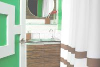 Modular Bathroom Color And Paint Ideas: Pictures & Tips From Hgtv | Hgtv throughout Review Small House Paint Ideas