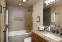 Modular Bathroom Cool Bathroom Remodel Ideas Small Bathroom Renovation with regard to Bathroom Remodel Ideas Small
