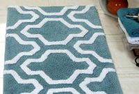 Modular Bathroom : Home Decor Wonderful Bath Rug Sets With Download Bathroom for Blue Bathroom Rug Sets