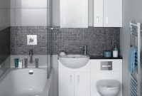 Modular Bathroom Ideas: Small Bathroom Decorating Ideas | Bath Decors with Bathroom Ideas Images