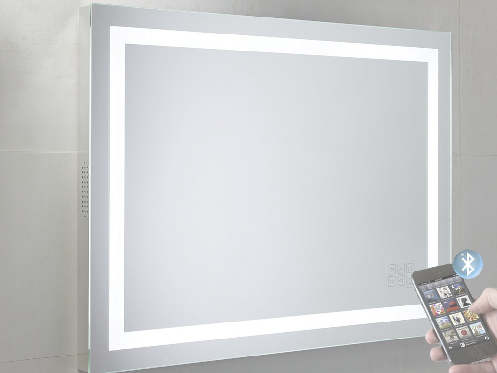 Modular Bathroom Mirror Withts Built In India Vanity Mirrors Led With Light intended for Bathroom Mirror With Built In Light