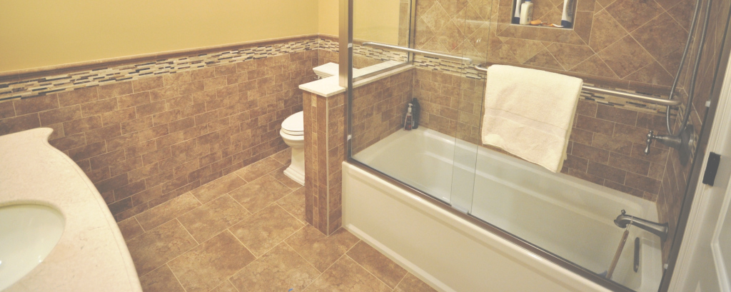 Modular Bathroom Remodeling Contractors | Long Island Ny | Deck And Patio regarding Long Island Bathroom Remodeling