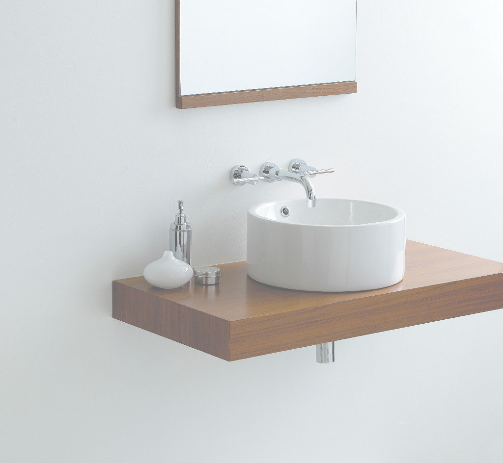 Modular Bathroom Sink : Bathroom Sink Bowls Popular Bathroom Sink Bowls intended for Bowl Bathroom Sink