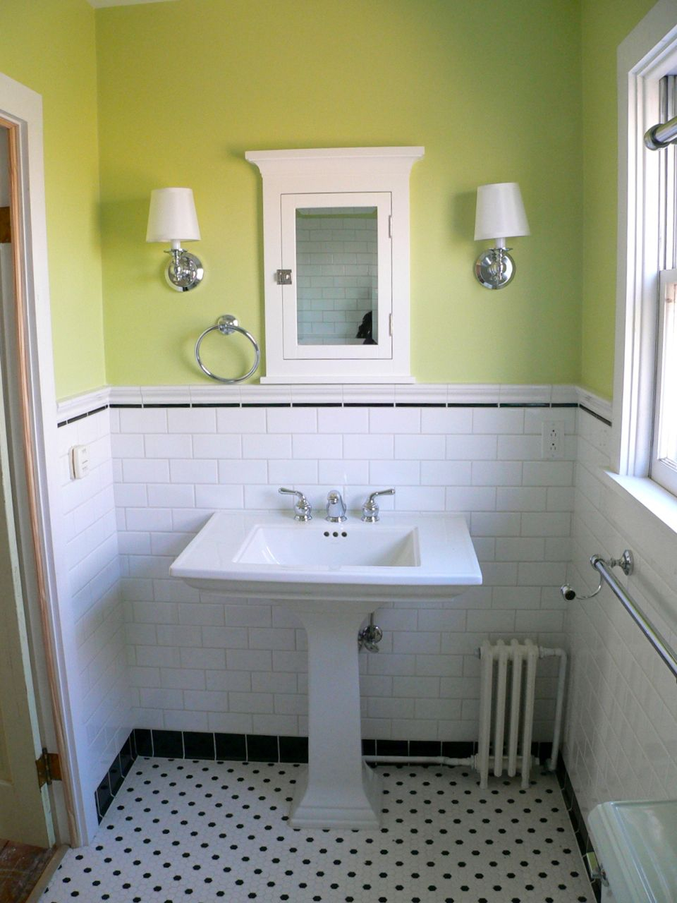 Modular Bathroom Sink : Farmhouse Bathroom Sink Farmhouse Style Bathroom for Good quality Bathroom Farm Sink Vanity