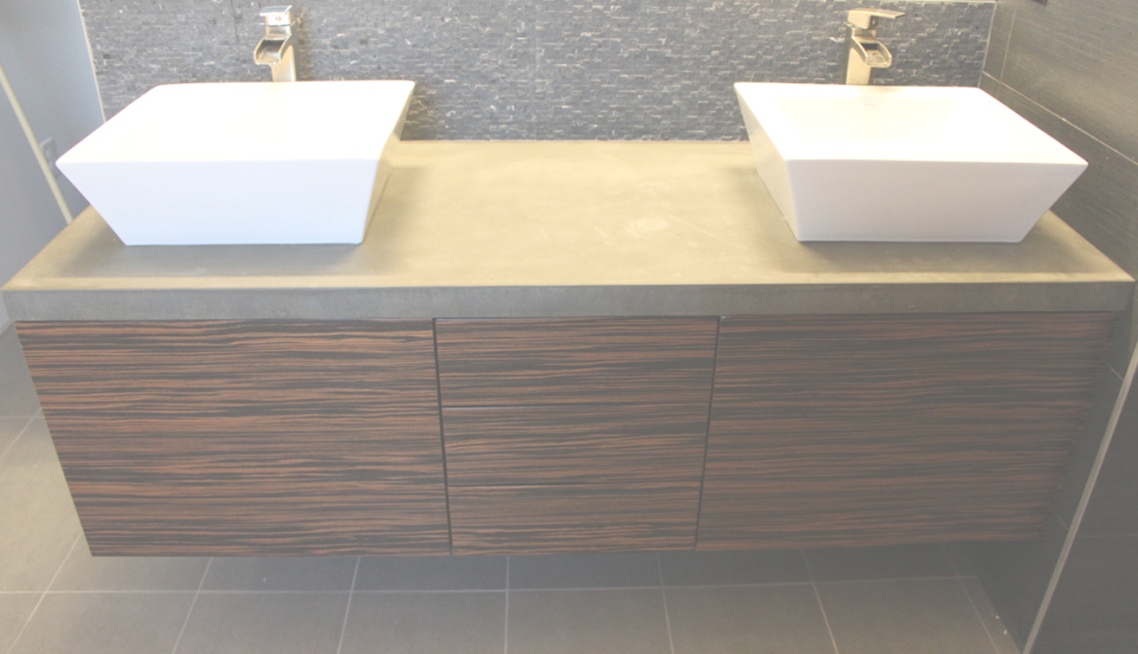 Modular Bathroom Sinks Denver With Bathroom Vanities Denver Co Work Shop with regard to Bathroom Vanities Denver