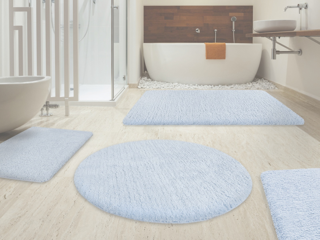 Modular Bathroom Small Rug For Bathroom Multi Coloured Bath Mat Sets Extra within Bathroom Floor Mat