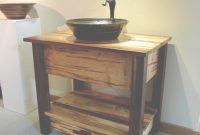 Modular Bathroom Vanities Menards & Complete Ideas Example regarding Menards Bathroom Vanity