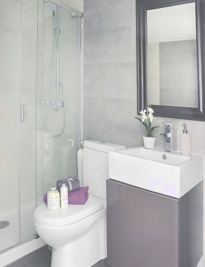 Modular Bathroom : Very Small Bathrooms Ideas Bathroom Amusing Small within Very Small Bathroom Ideas